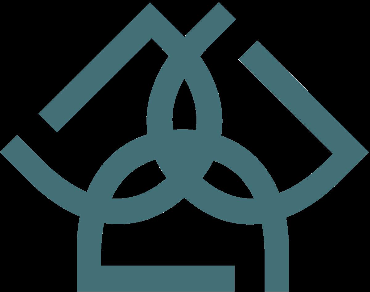 logo Domainoo picto